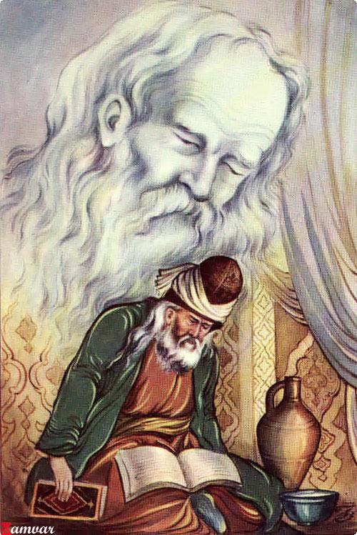 سعید سمیعی